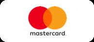 mastercardastercard