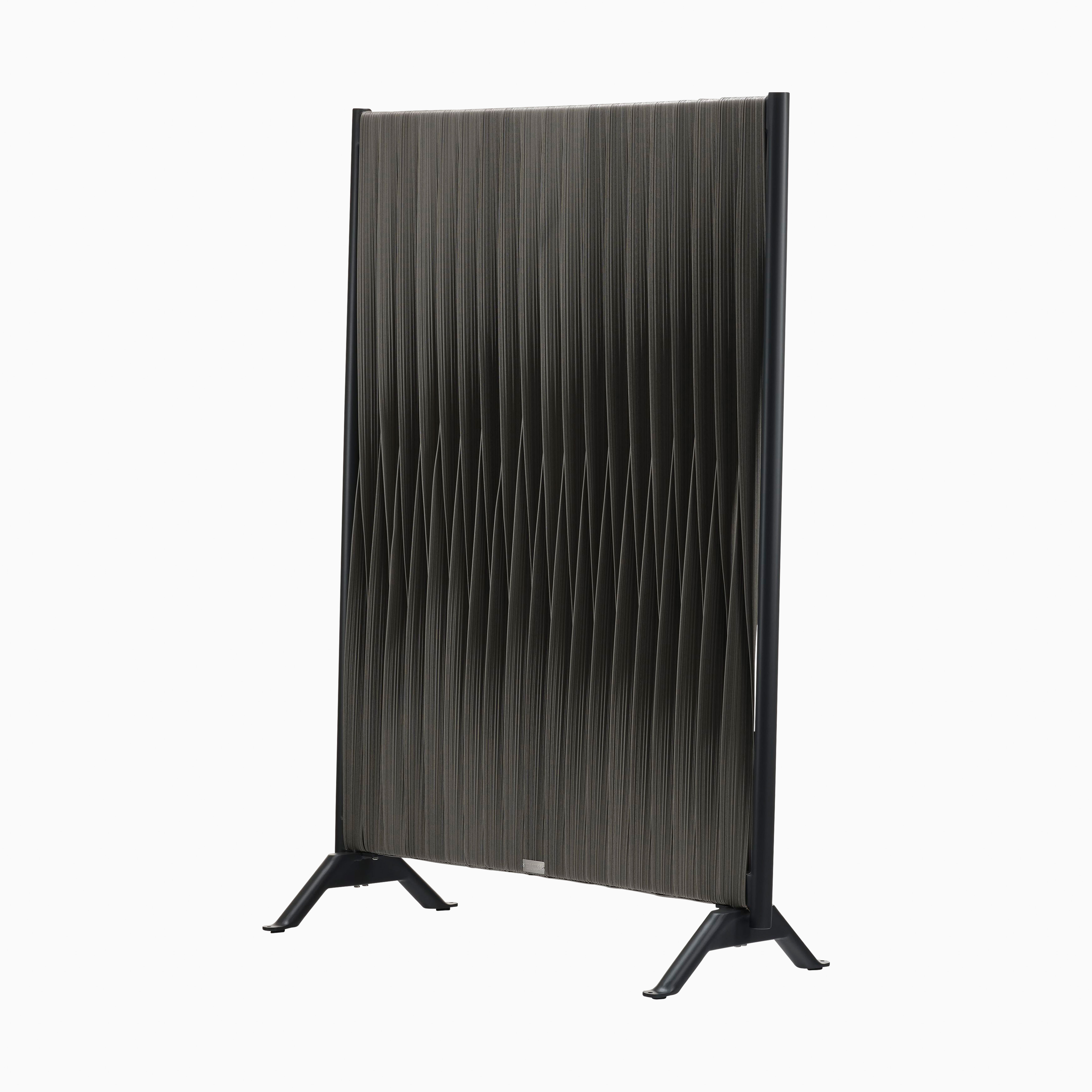 Wind Protection - Medium - Charcoal