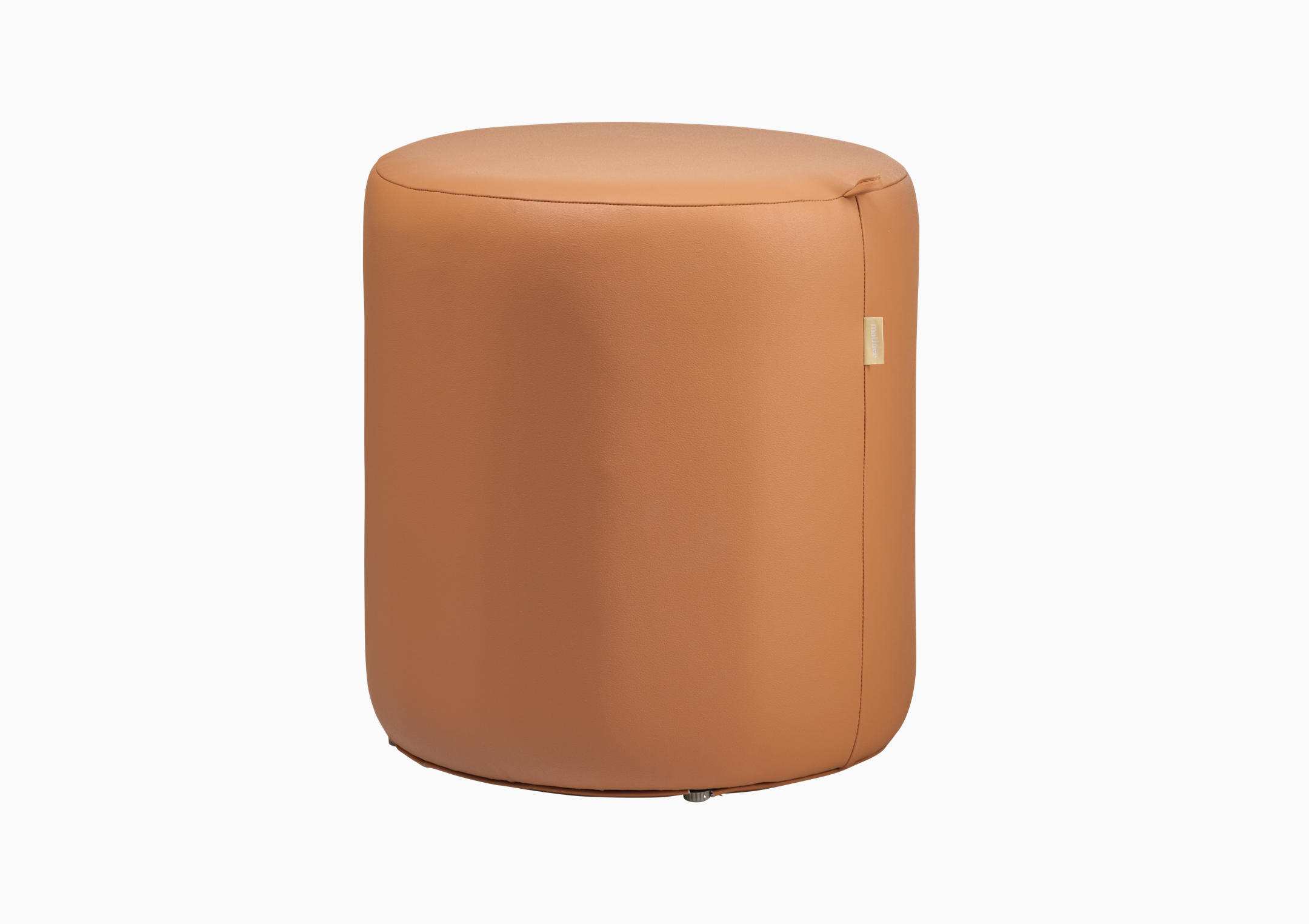 Hocker Martinique - Orange