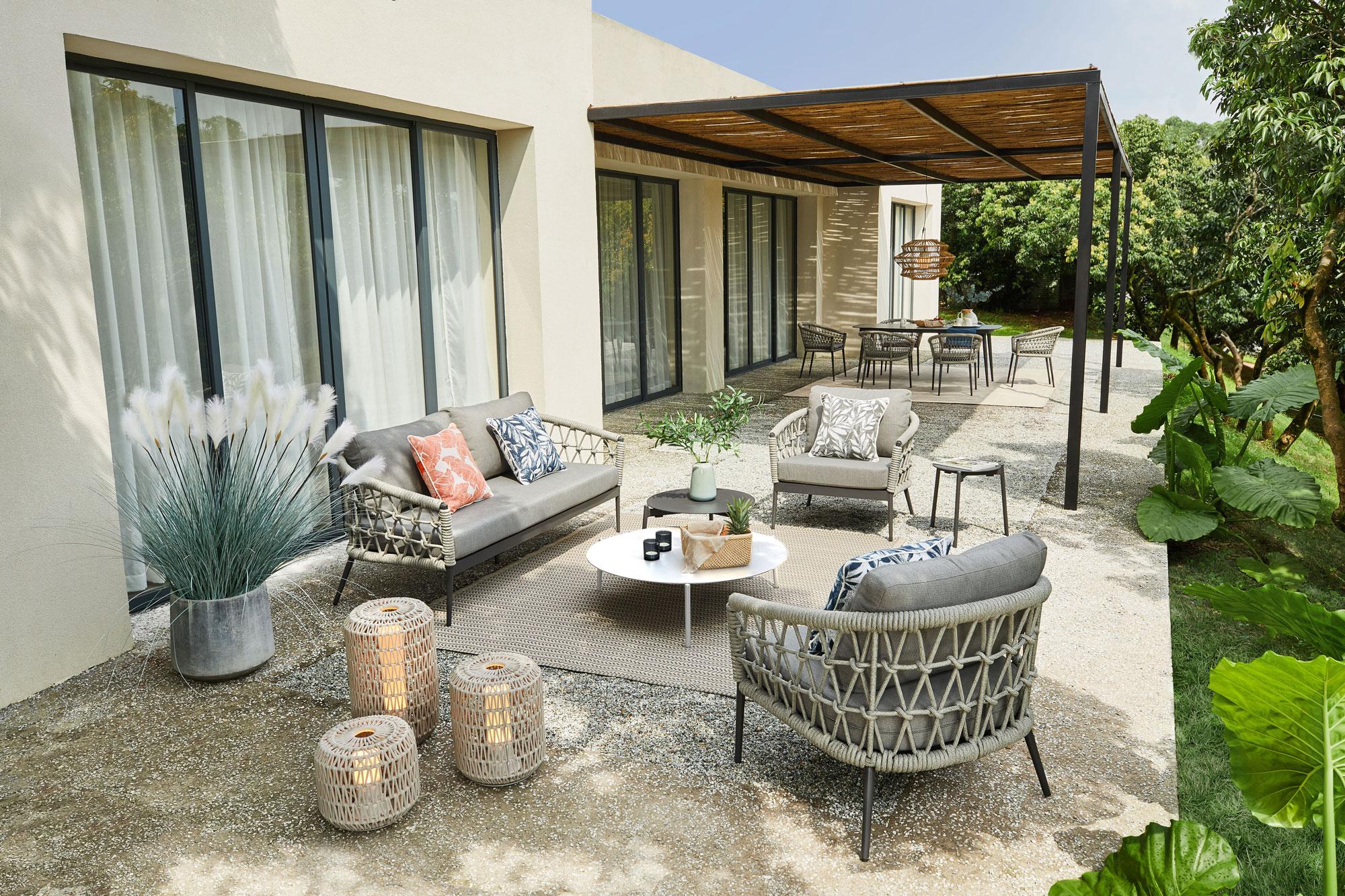 """""""Relaxing Cape"""" Kapstadt"""