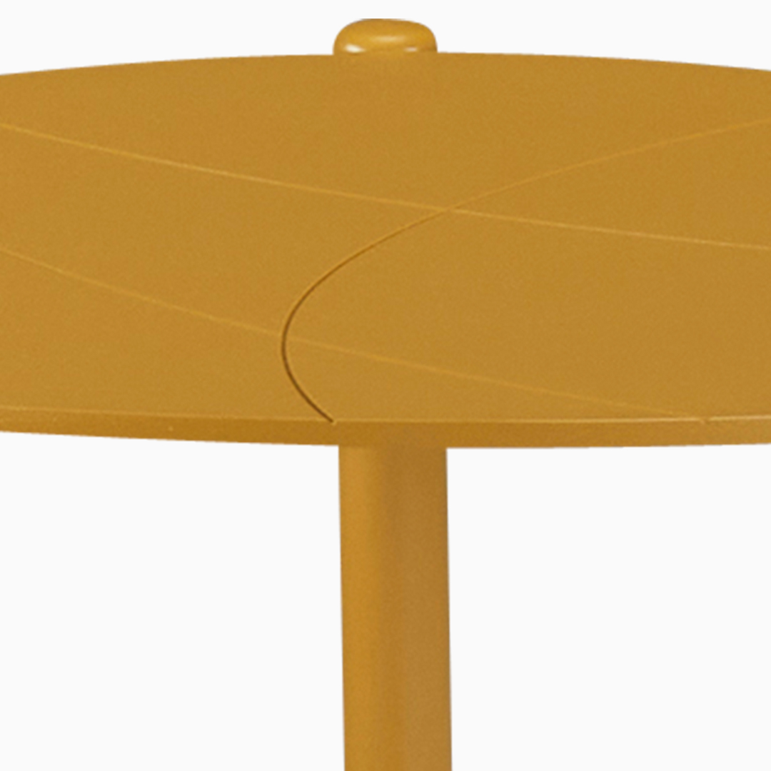 Tisch St. Pierre - S