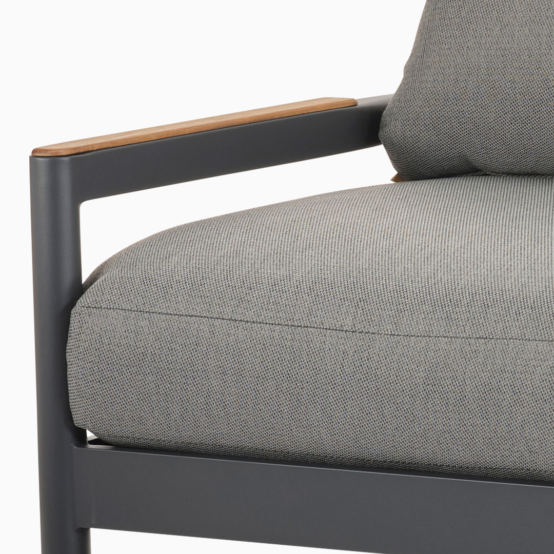 2-Sitzer Sofa Montego Bay